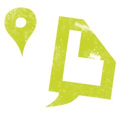 illu-kontakt-grunge-gruen