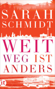 http://www.suhrkamp.de/buecher/weit_weg_ist_anders-sarah_schmidt_36256.html