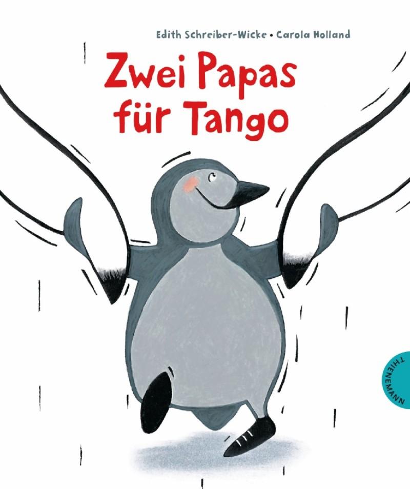 Thienemann-Esslinger Verlag