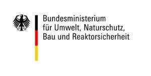 logo-bundesministerium