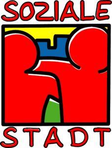 soziale-stadt-logo-ohne-sen-stadt