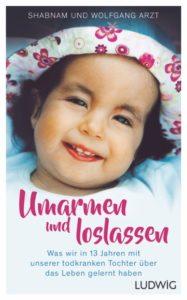 cover_umarmen_und_loslassen_arzt_978-3-453-28099-1