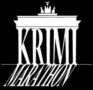 logo-krimimarathon-1