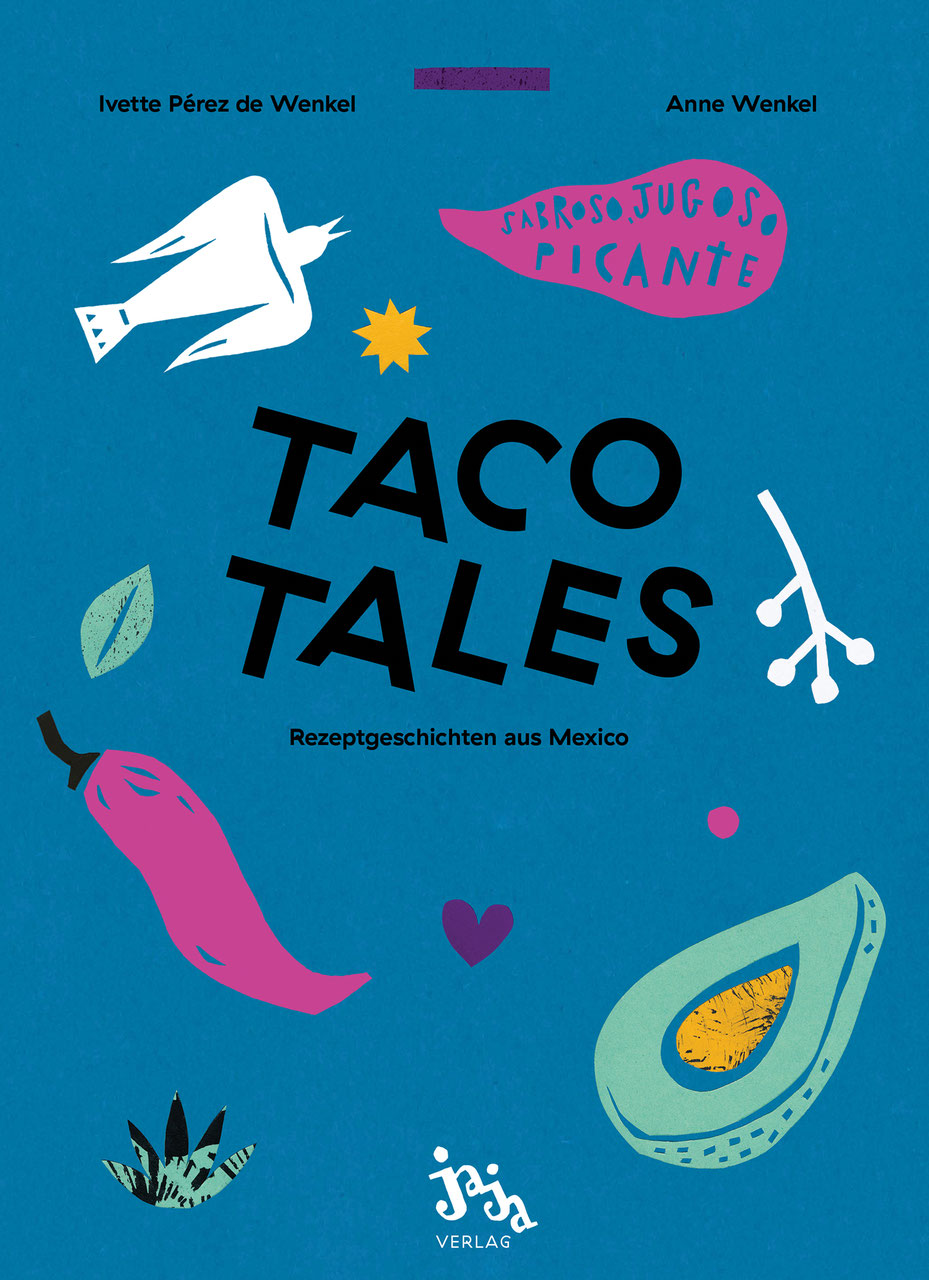 taco-tales
